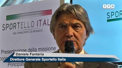 Intervista-Daniele-Fanteria-Expo-2015