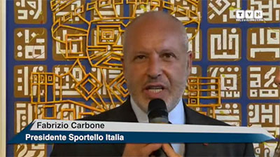 Intervista-Fabrizio-Carbone-Expo-2015