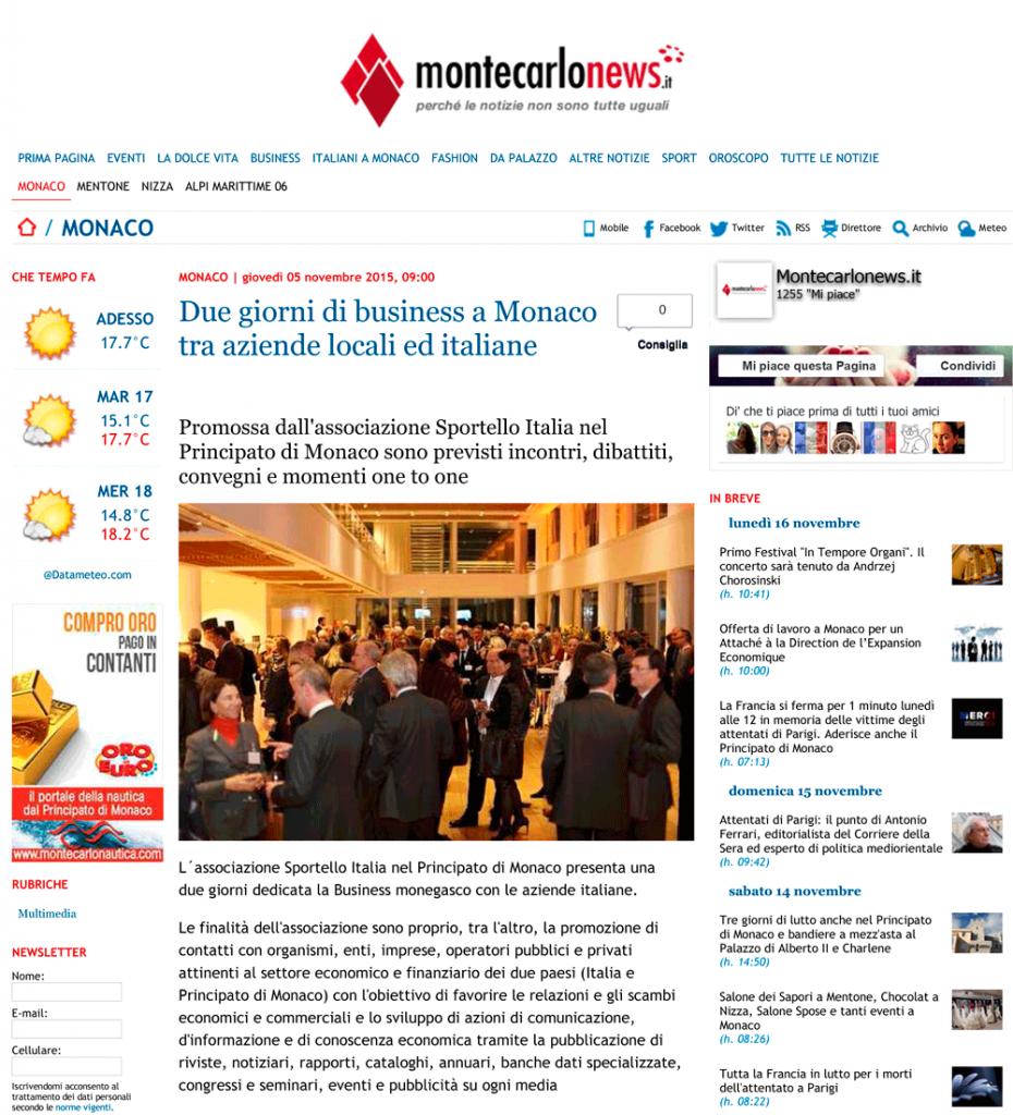 Due-giorni-di-business-a-Monaco-tra-aziende-locali-ed-italiane - MontecarloNews_-notizie-su-Montecarlo,-Monaco,-Mentone,-Nizza,-Antibes,-Costa-Azzurra-1