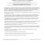 Pubblicazione dell'avviso di costituzione di Sportello Italia