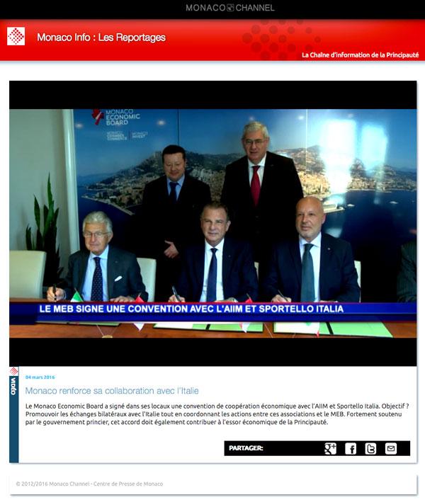 Monaco-Channel-Affiliazione-MBE