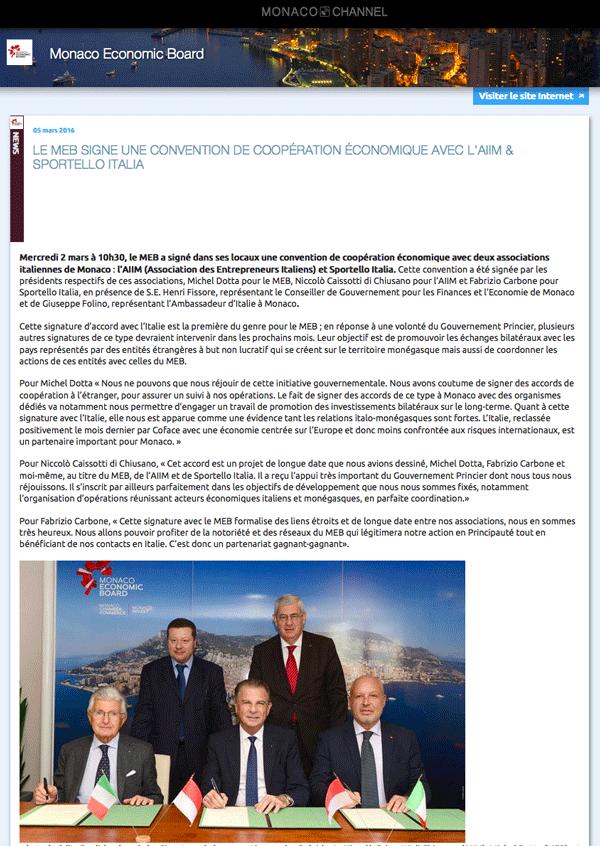 Monaco-Channel-Comunicato-affiliazione-MBE
