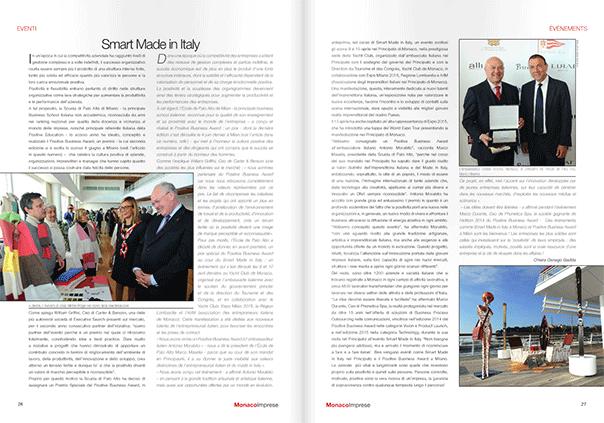 Smart-Made-in-Italy-Monaco-Imprese