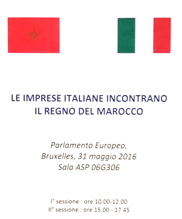 Evento-Italia-Marocco
